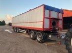 Kipper des Typs Bs Vogenen Korn/Kartoffel trailer med gummibånd v Erslev Mors