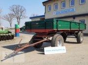Kipper a típus Diedam Kipper  4001 KS - GG 5700 kg, Gebrauchtmaschine ekkor: Pragsdorf