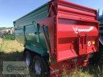 Kipper des Typs Farmtech DURUS 1600 Mulde NEU in Rittersdorf