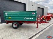 Kipper типа Farmtech EDK 650, Neumaschine в Rovisce