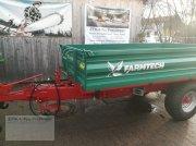 Kipper a típus Farmtech EDK500, Neumaschine ekkor: Obing