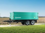 Kipper typu Farmtech TDK 1100S *** Sondermodell***, Neumaschine w Offenhausen