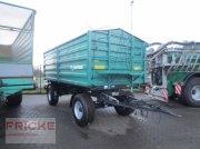 Kipper типа Farmtech ZDK 1800, Gebrauchtmaschine в Bockel - Gyhum