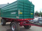 Farmtech ZDK 1800 Kipper