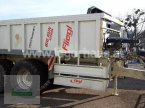 Kipper tipa Fliegl BIG RUN ASW 248 u Aschbach