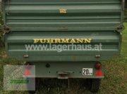 Fuhrmann 2 ACHS-ZWEISEITENKIPPER 5 TO Tipper