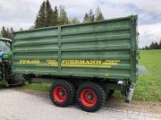 Fuhrmann FF 16.000 4,55x2,35 ECO Kipper