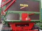 Kipper a típus Hilken HI 5000 ZMKM ekkor: Lentzke