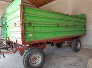 Kipper des Typs Itas 12 Tonnen, Gebrauchtmaschine in Mamming