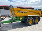 Kipper des Typs Joskin Trans-KTP 22-50 Hardox, Neumaschine in Mainburg/Wambach