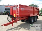 Kipper des Typs Krampe BIG BODY 540 CARRIER in Alpen