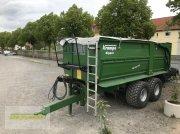 Kipper des Typs Krampe Big Body 550S neuwertig, Gebrauchtmaschine in Barsinghausen OT Groß Munzel