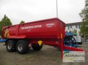 Krampe BIG BODY 740 KARTOFFELKIPPER Kipper
