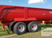 Krampe BIG BODY 750 CARRIER Kipper