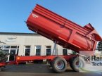 Kipper des Typs Krampe Big Body 750 in Kisdorf