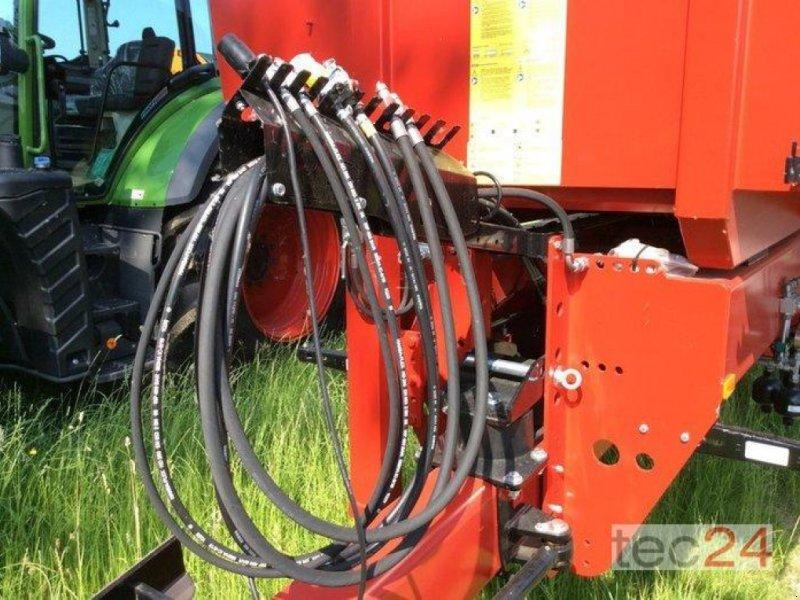 Kipper des Typs Krampe Big Body 790, Neumaschine in Rees (Bild 5)