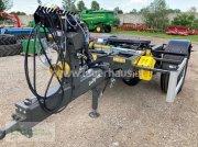 Kipper типа Krampe DOLLY 10L, Neumaschine в Korneuburg