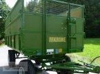 Kipper des Typs Krone DK 220-8 / K in Ebelsbach