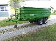 Krone EDKT 210-8 Emsland Tandemkipper Kipper
