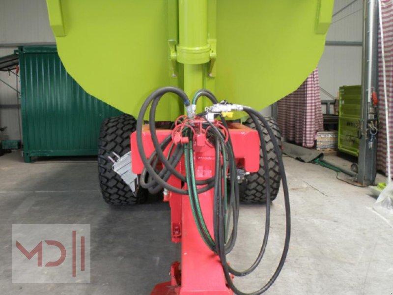 Kipper des Typs MD Landmaschinen CW Kiesmulde KM20, Neumaschine in Zeven (Bild 5)