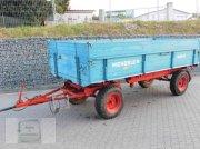 Kipper des Typs Mengele MZDK 55, Gebrauchtmaschine in Gross-Bieberau