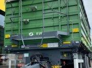Kipper типа Metal-Fach T755 Tandemdreiseitenkipper NEU 18to, Neumaschine в Gevelsberg