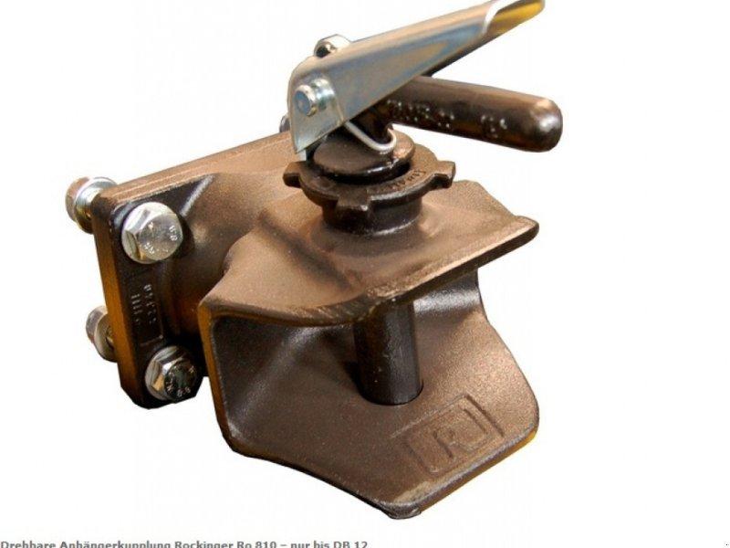 Kipper typu Metaltech DB 8000, Neumaschine w Siekierczyn (Zdjęcie 16)