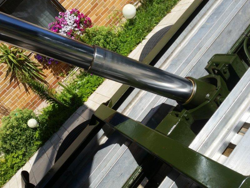 Kipper des Typs Müller-Mitteltal EDU-TA, Gebrauchtmaschine in Reuth (Bild 16)