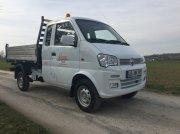 picco truck 4x4 Dreiseitenkipper Ανατρεπόμενο