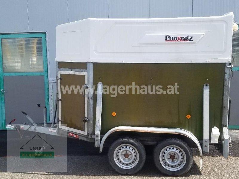 Kipper a típus Pongratz VA282T, Gebrauchtmaschine ekkor: Lienz (Kép 7)