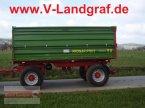 Kipper des Typs PRONAR PT612 в Ostheim/Rhön