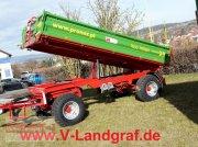 PRONAR T 653/2 Kipper