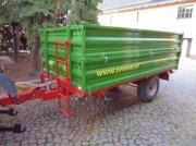 Kipper del tipo PRONAR T 654/2, Gebrauchtmaschine en Grimma