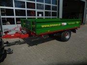PRONAR T 654/2 Kipper