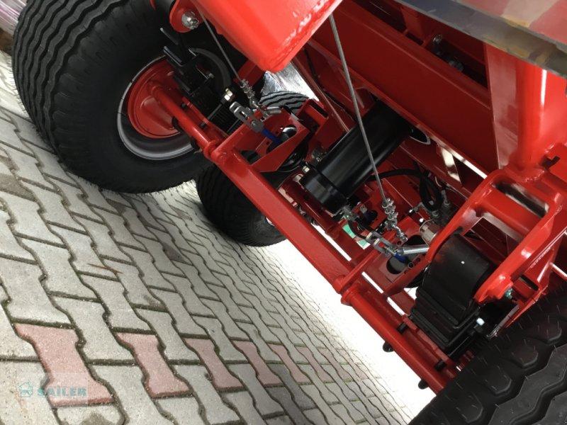 Kipper des Typs PRONAR T 663/1, Neumaschine in Landsberg (Bild 9)