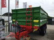 Kipper tip PRONAR T 663/1, Neumaschine in Landsberg