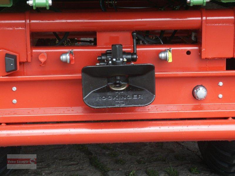 Kipper des Typs PRONAR T 669/1 HRL, Neumaschine in Ostheim/Rhön (Bild 5)