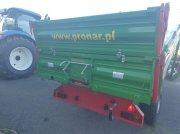 PRONAR T 671 Kipper