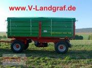 PRONAR T 680 U Kipper