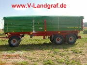 PRONAR T 780 Kipper
