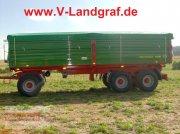 Kipper des Typs PRONAR T 780, Neumaschine in Ostheim/Rhön