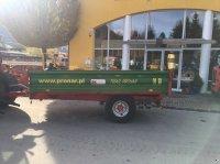PRONAR T654/2 Kipper