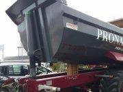Kipper a típus PRONAR T701HP, Vorführmaschine ekkor: Luizhausen