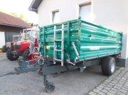 Pühringer 3818 Kipper