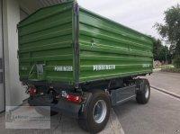Pühringer 5225-2A Kipper