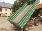 Kipper des Typs Reisch 5,7t in Pfaffenhofen