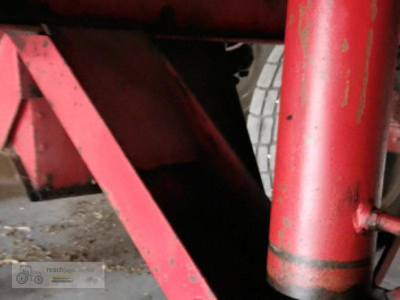 Kipper des Typs Reisch D 80, Gebrauchtmaschine in Wellheim (Bild 22)