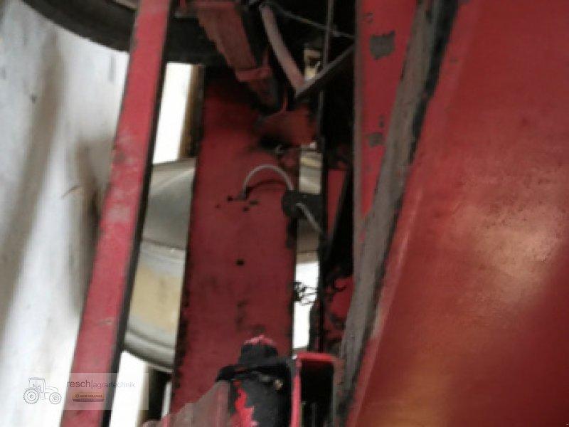 Kipper des Typs Reisch D 80, Gebrauchtmaschine in Wellheim (Bild 23)