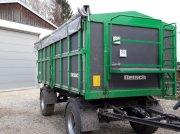 Reisch RD 180 PT Kipper
