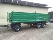 Reisch RD 240 Kipper